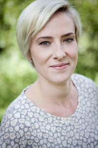 Franziska Koel